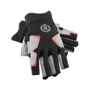 deck-grip-lf-glove
