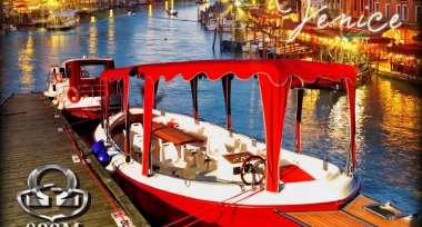 Posezonowa sprzedaż jachtów